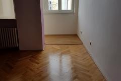 uklid bytu Praha-Vinohrady 06