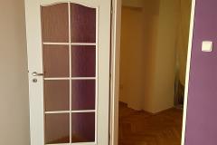 uklid bytu Praha-Vinohrady 09
