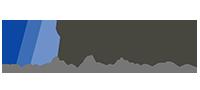 logo web 90x200