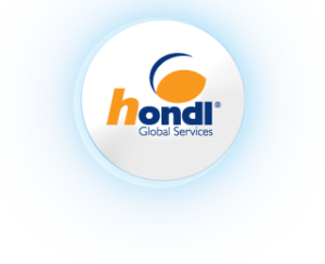 logo-hondl