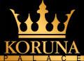 logo-koruna